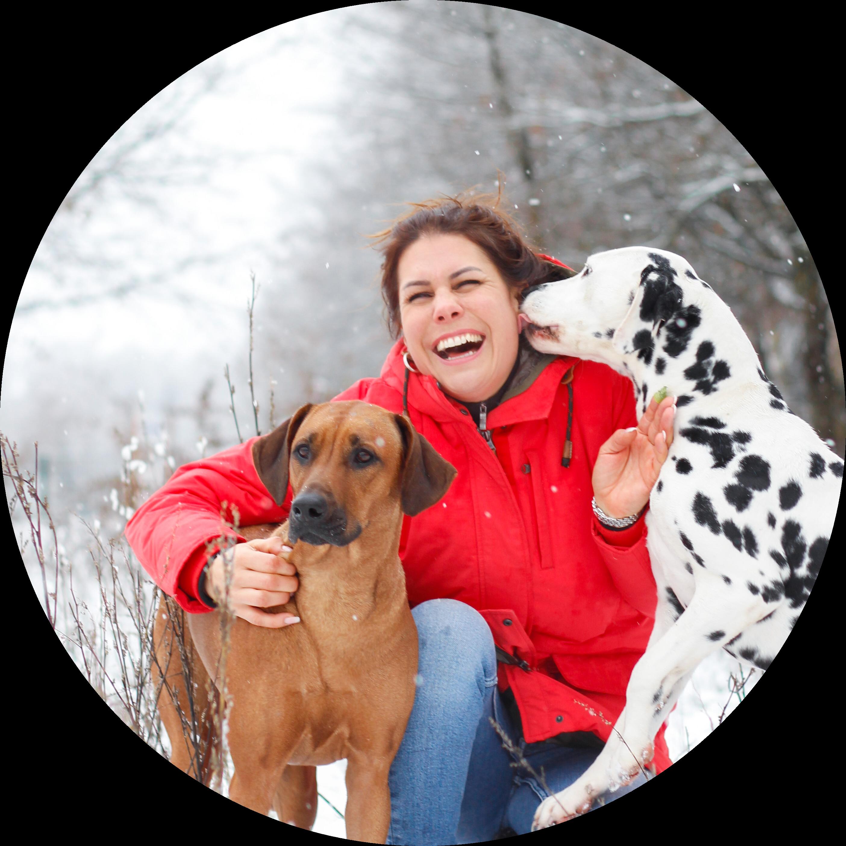 shyva-hundehotel.de_trainer_andrea